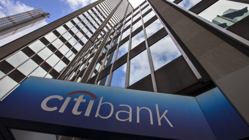 Recovery for Bernard Madoff customers bolstered by Citigroup ruling, trustee's lawyer says