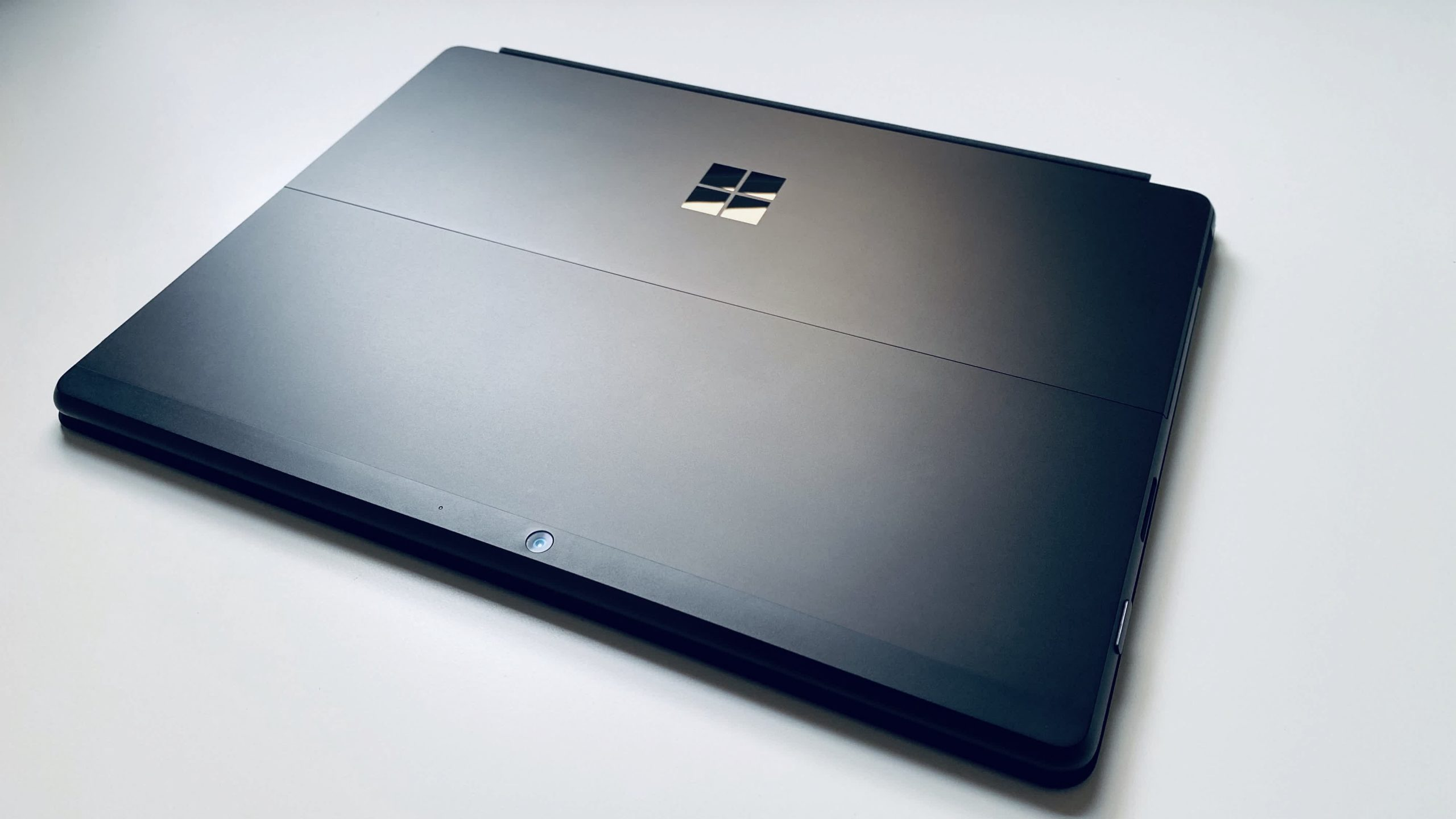 Microsoft will show what's next for Surface hardware on September 22
